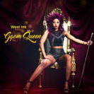 Babes Wodum - Gqom Queen Vol 1