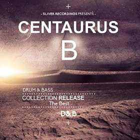 Centaurus B - Collection Release