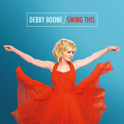 Debbie Boone - Swing This