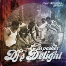 Dr Packer - DJs Delight