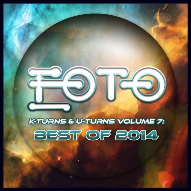 Eoto - K Turns Vol 7