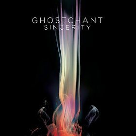 Ghostchant - Sincerity