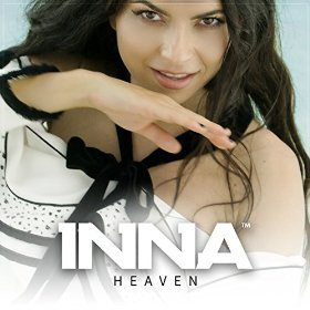 Inna - Heaven Remixes