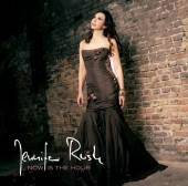 Jennifer Rush - Now Is The Hour