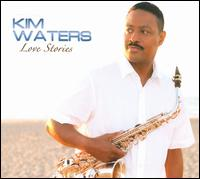 Kim Waters - Love Stories
