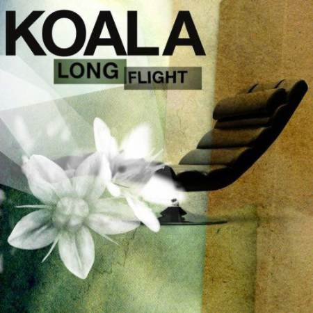 Koala - Long Flight