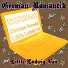 Little Ludwig Van - German Romantik