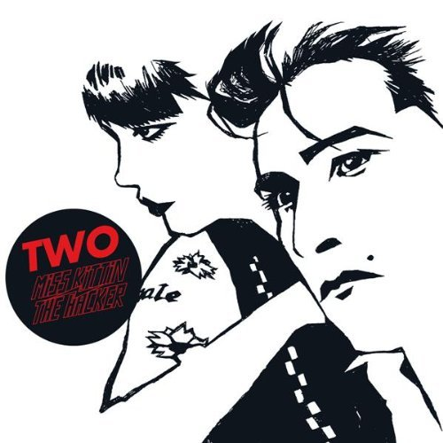 Miss Kittin - Two