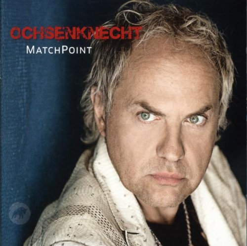 Ochsenknecht - Match Point