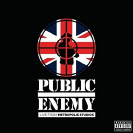 Public Enemy - Live From Metropolis