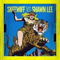 Skeewiff Vs Shawn Lee
