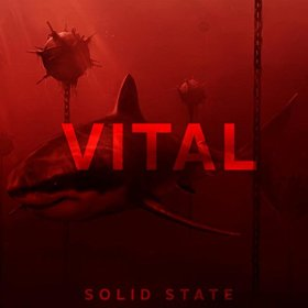 Solid State - Vital