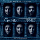 Soundtrack - Game Of Thrones 6