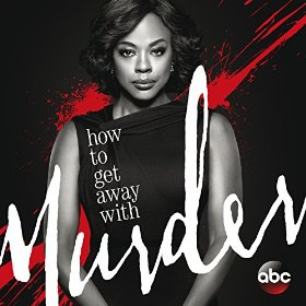 Soundtrack - How To Get Away With Murder