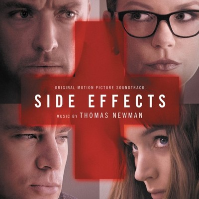 Soundtrack - Side Effects