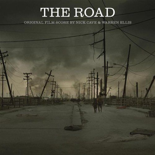 Soundtrack - The Road