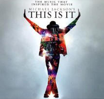 Soundtrack - This Is It