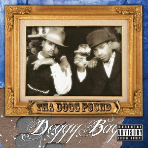 The Dogg Pound - Doggy Bag