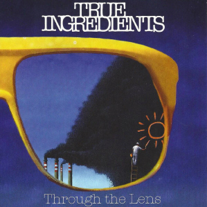 True Ingredients - Through The Lens