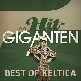 Various Artists - Best Of Keltica