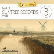 Various Artists - Best Of Suntree Records Vol 3