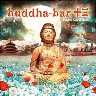 Various Artists - Buddha Bar XIII
