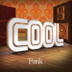 Various Artists - Cool Funk