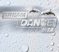 Various Artists - Dream Dance Vol 74