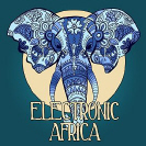 Various Artists - Electronic Africa Vol
