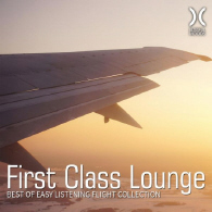 Various Artists - First Class Lounge