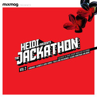 Various Artists - Heidi Presents The Jackathon Vol 2