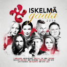 Various Artists - Iskelmae Gaala 2016