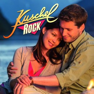 Various Artists - Kuschelrock 26