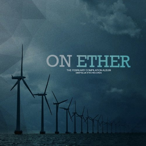 Various Artists - On Ether