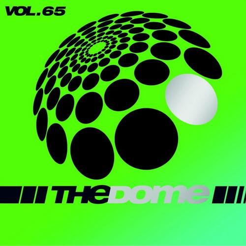 Various Artists - The Dome Vol 65