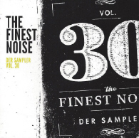 Various Artists - The Finest Noise 30