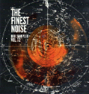 Various Artists - The Finest Noise 32