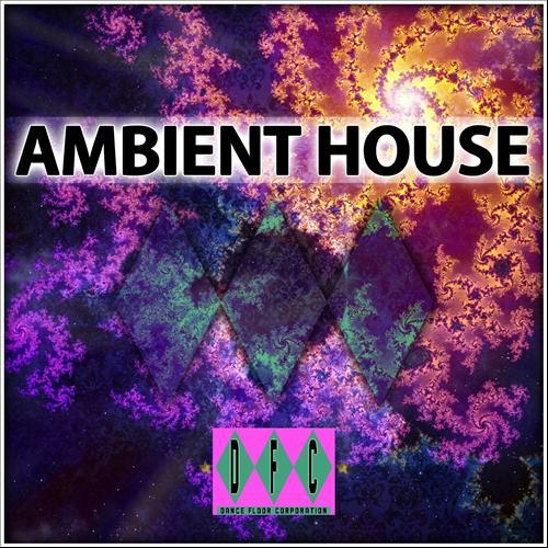 Various Artists - The Original Ambient House Experience