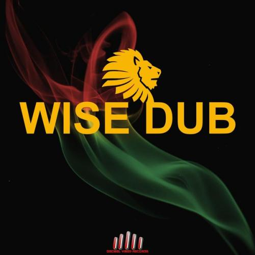 Various Artists - Wise Dub
