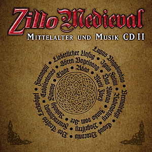 Various Artists - Zillo Medieval