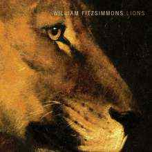 Williams Fitzsimmons - Lions